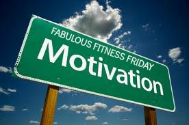 MOTIVATION SIGN fff