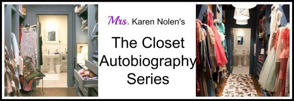 Closet pic 2013333
