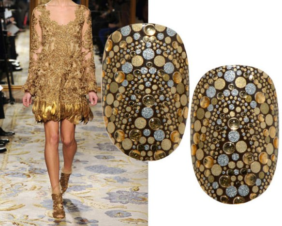 elle-revlon-by-marchesa-gilded-mosaic-nails-nails-xln