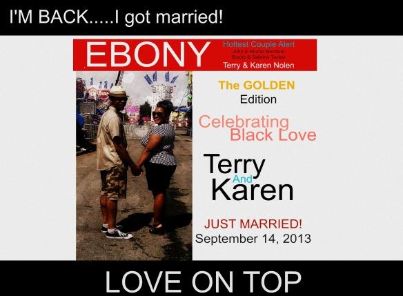 Love on Top2013