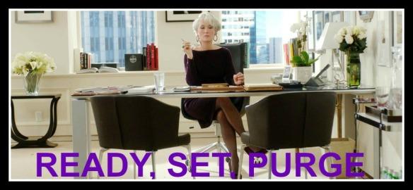 ready set purge 20133
