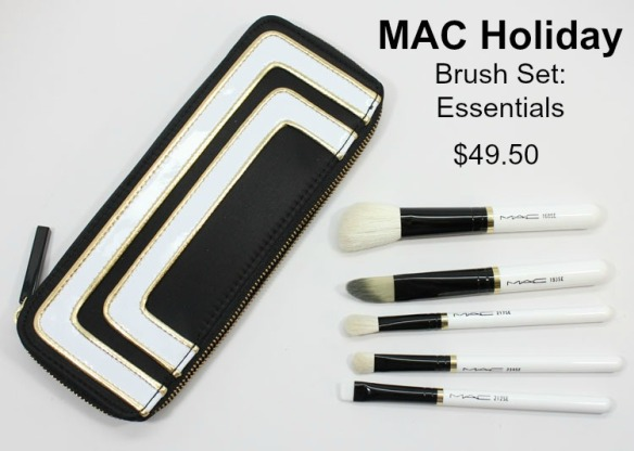 Brush-Kit-Essentials 2013