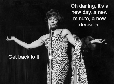eartha-kitt-1960-2013- you can do it