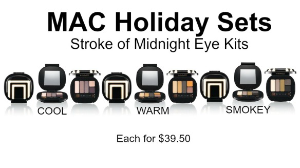 mac-stroke-of-midnight-eye-shadow-2013