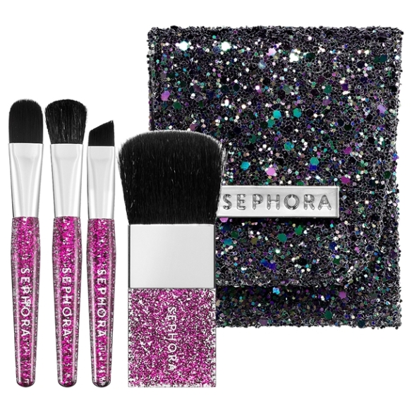 Sephora-Party-Starter-Brush-Set