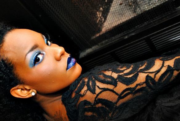 Blue Lipstick 3.jpg