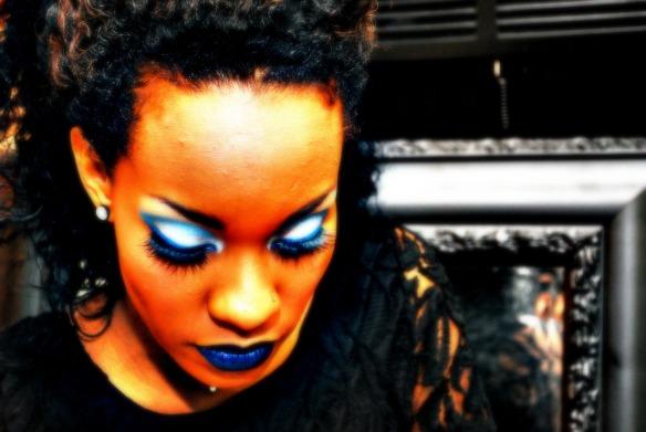 Blue Lipstick1.jpg