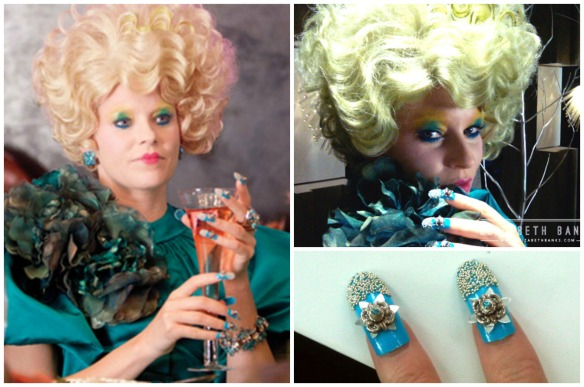 Effie Nails2