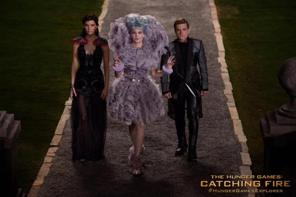 Katniss-Effie-Peeta