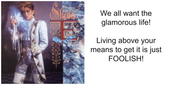 glam 2223
