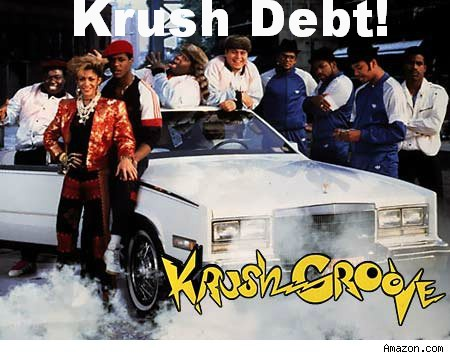 krush-groove-2-450pk102310
