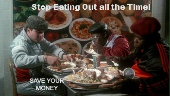 stop eating out1